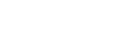 FiveRocksCapital Asset Management